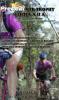 Predeal trophy MTB 3 septembrie 2011