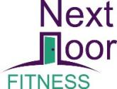 Next Door Fitness