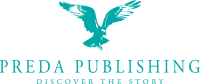 Preda Publishing SRL